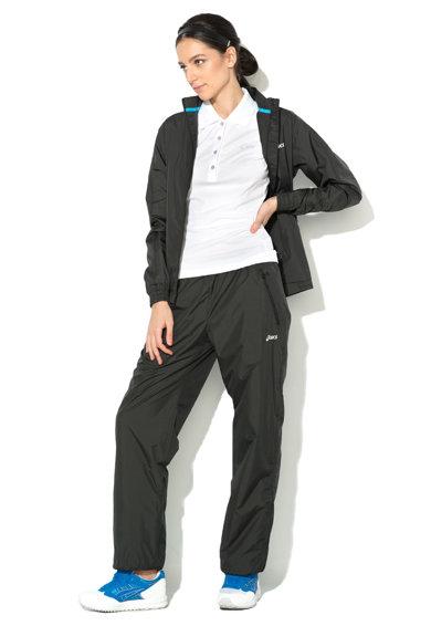 Costum sport negru