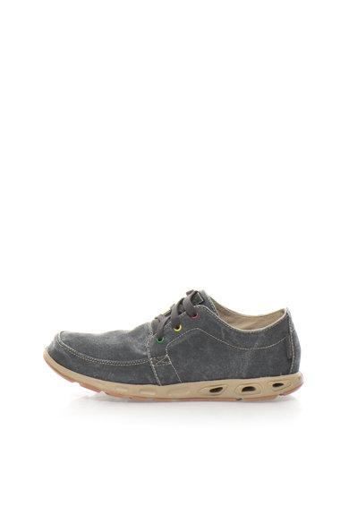 Pantofi casual gri inchis Sunvent™ II de la Columbia