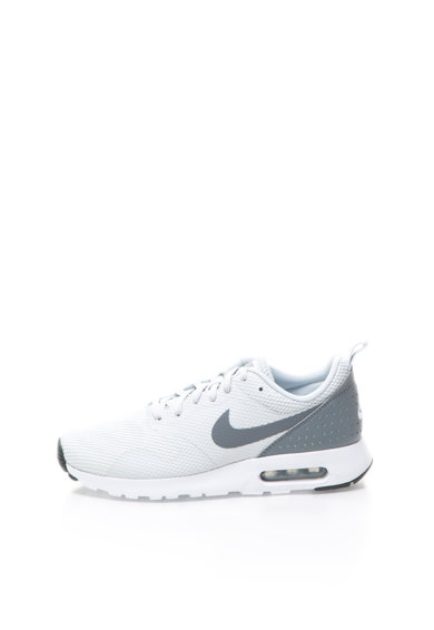 Tenisi in nuante de gri Air Max Tavas de la Nike