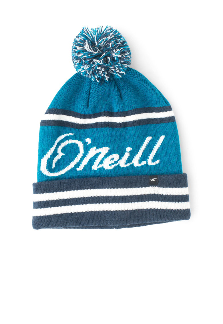 O'Neill – Caciula elastica cu ciucure de la ONeill