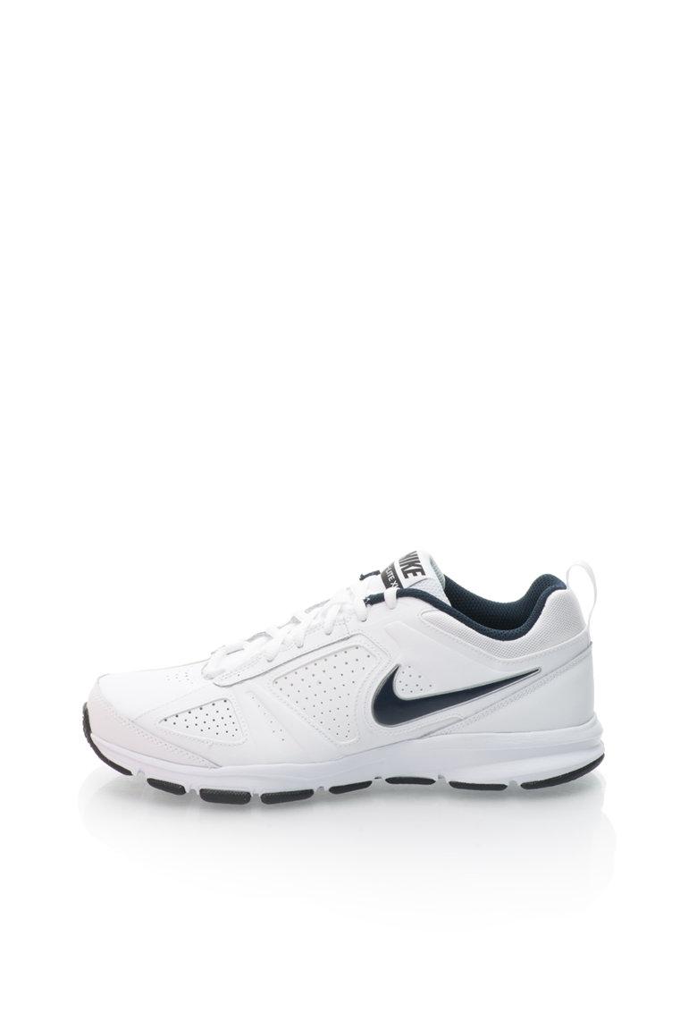 Nike Pantofi sport T-Lite Xi