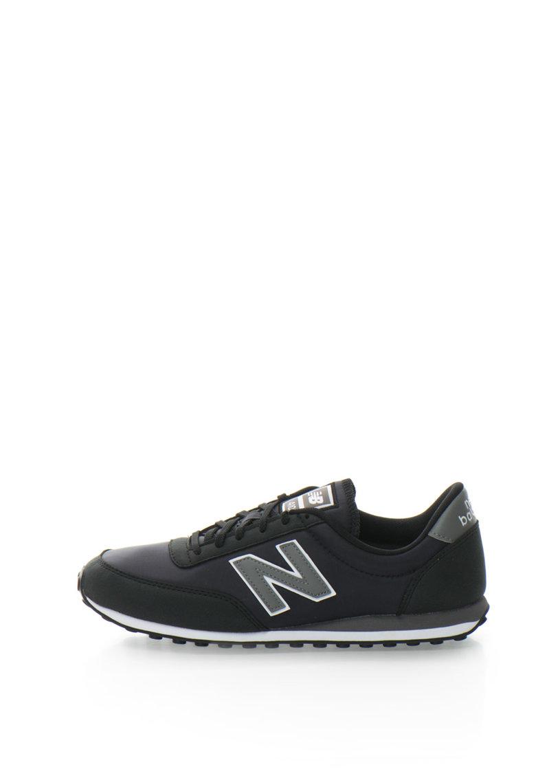Pantofi Sport 410