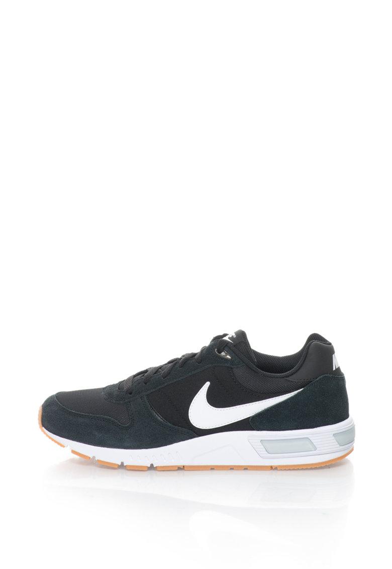 Pantofi sport Nightgazer