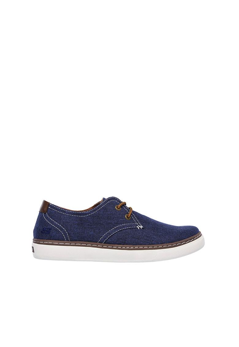 Pantofi casual Palen Gadon