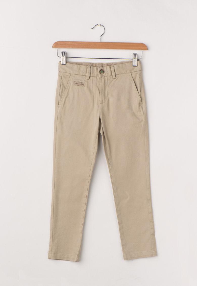 United Colors Of Benetton Pantaloni bej