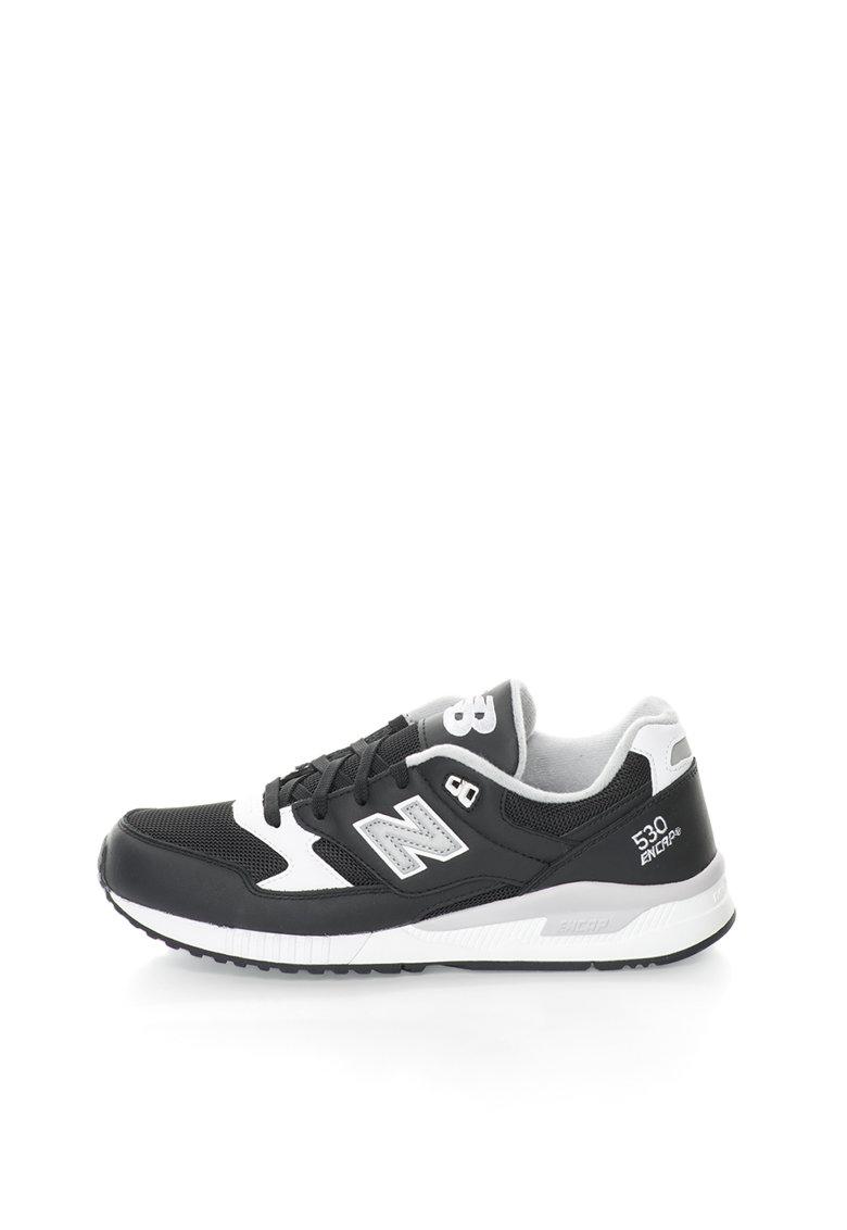 Pantofi pentru alergare cu logo 530 Encap®