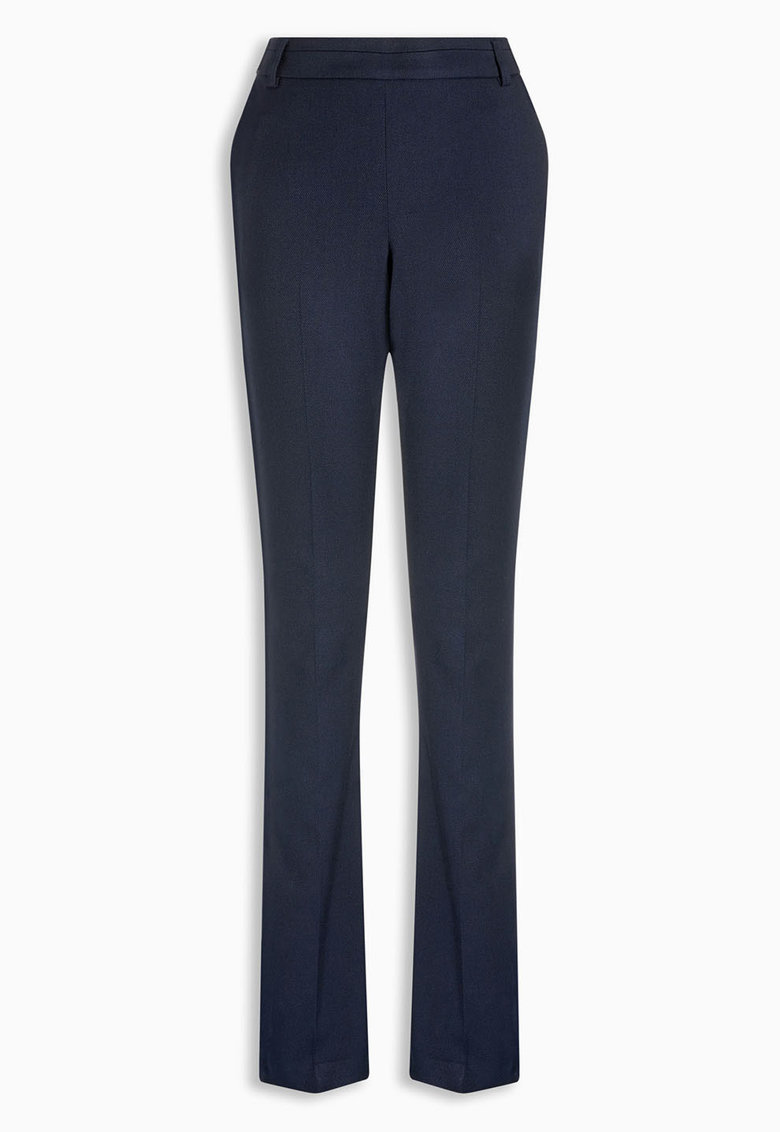 Pantaloni tailored fit 003