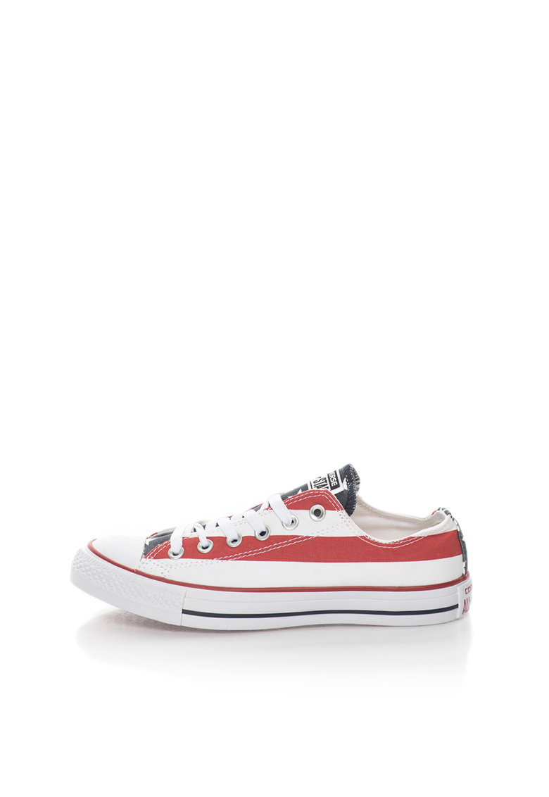 Converse Tenisi multicolori All Star