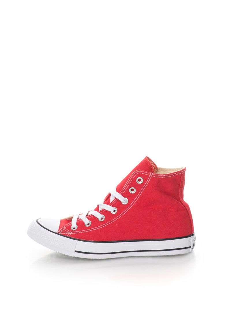 Tenisi inalti Chuck Taylor AS Core – Unisex Converse