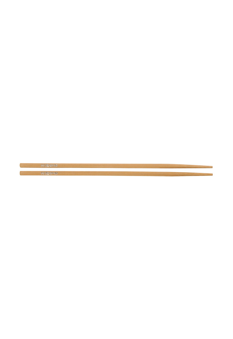 Typhoon Set de betisoare de bambus – 10 perechi
