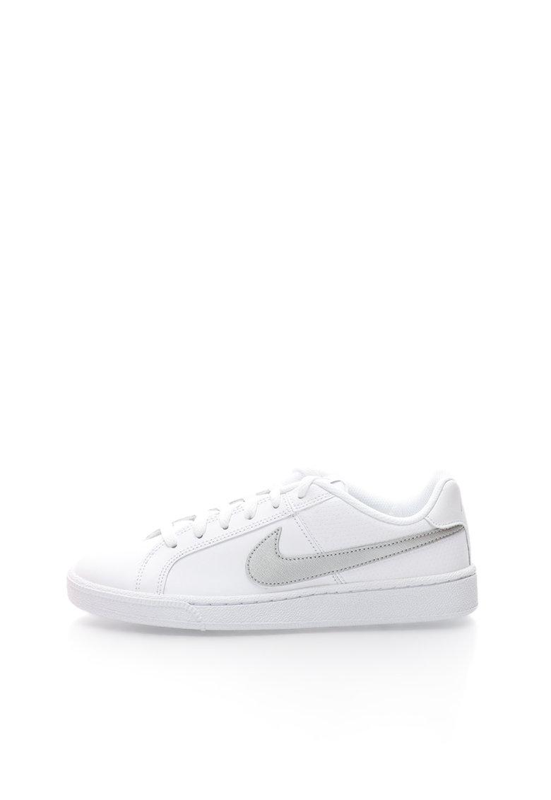 Nike Pantofi sport Court Royale
