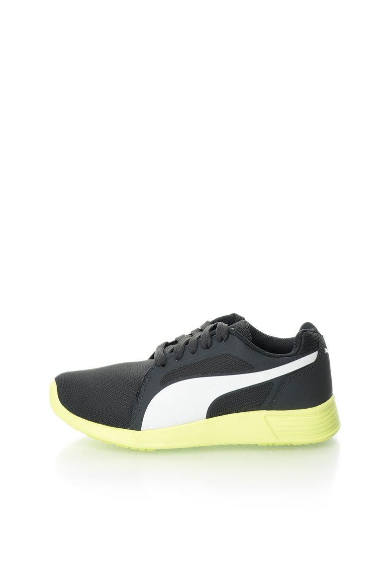 Puma Pantofi sport ST Trainer Evo