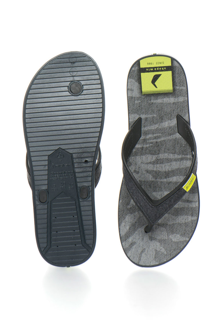 Papuci flip-flop Shape Mix
