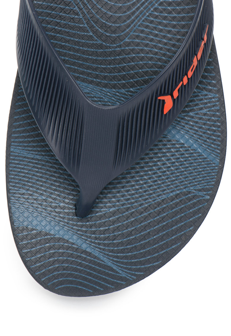 Rider Papuci flip-flop Strike Plus
