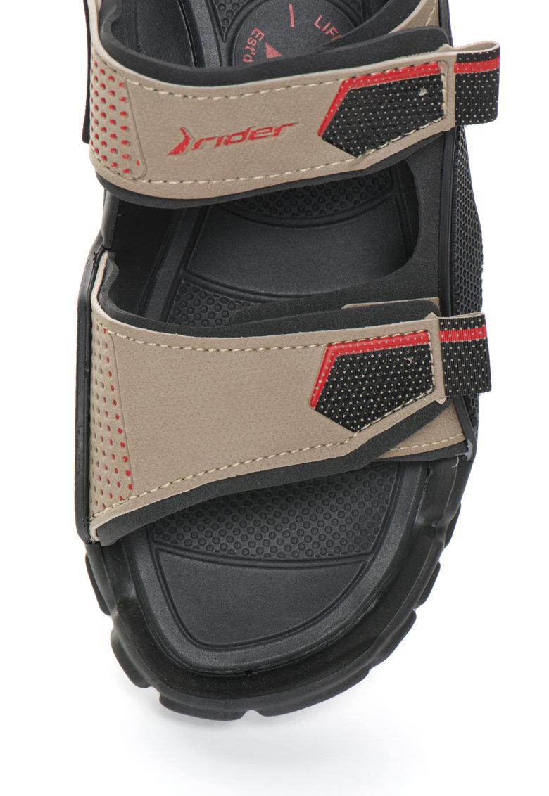 Rider Sandale Tender