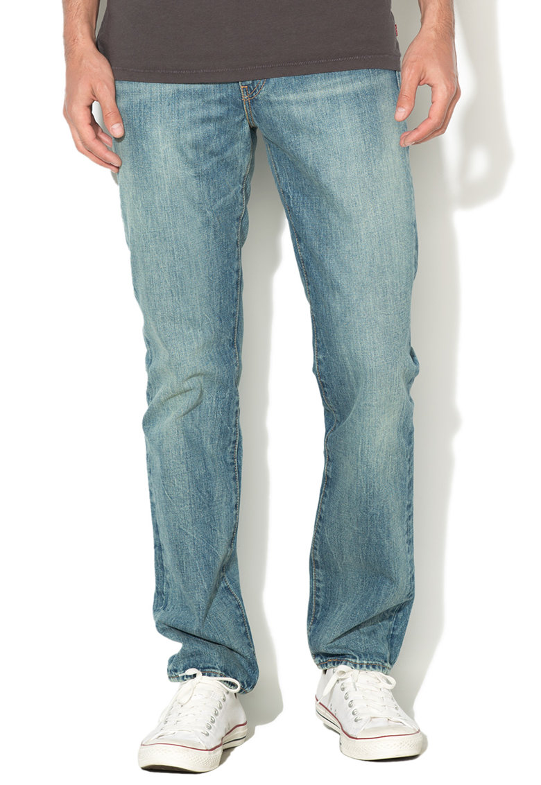 Levis Blugi slim fit bleu 511™