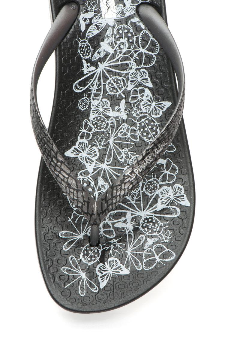 Ipanema Papuci flip-flop Nature