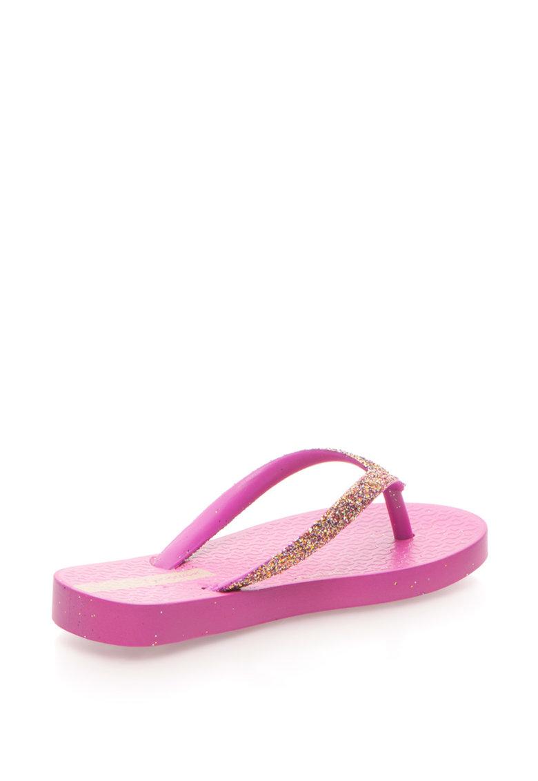 Ipanema Papuci flip-flop Lolita
