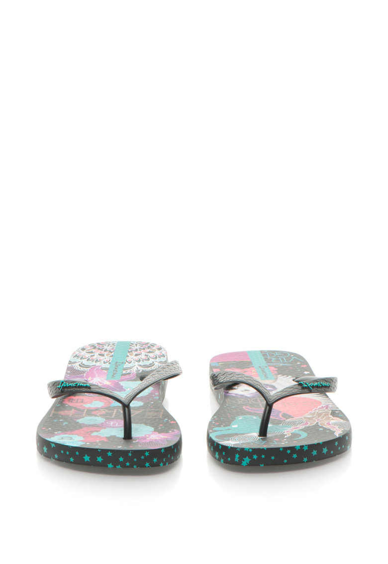 Papuci Flip-flop Unique
