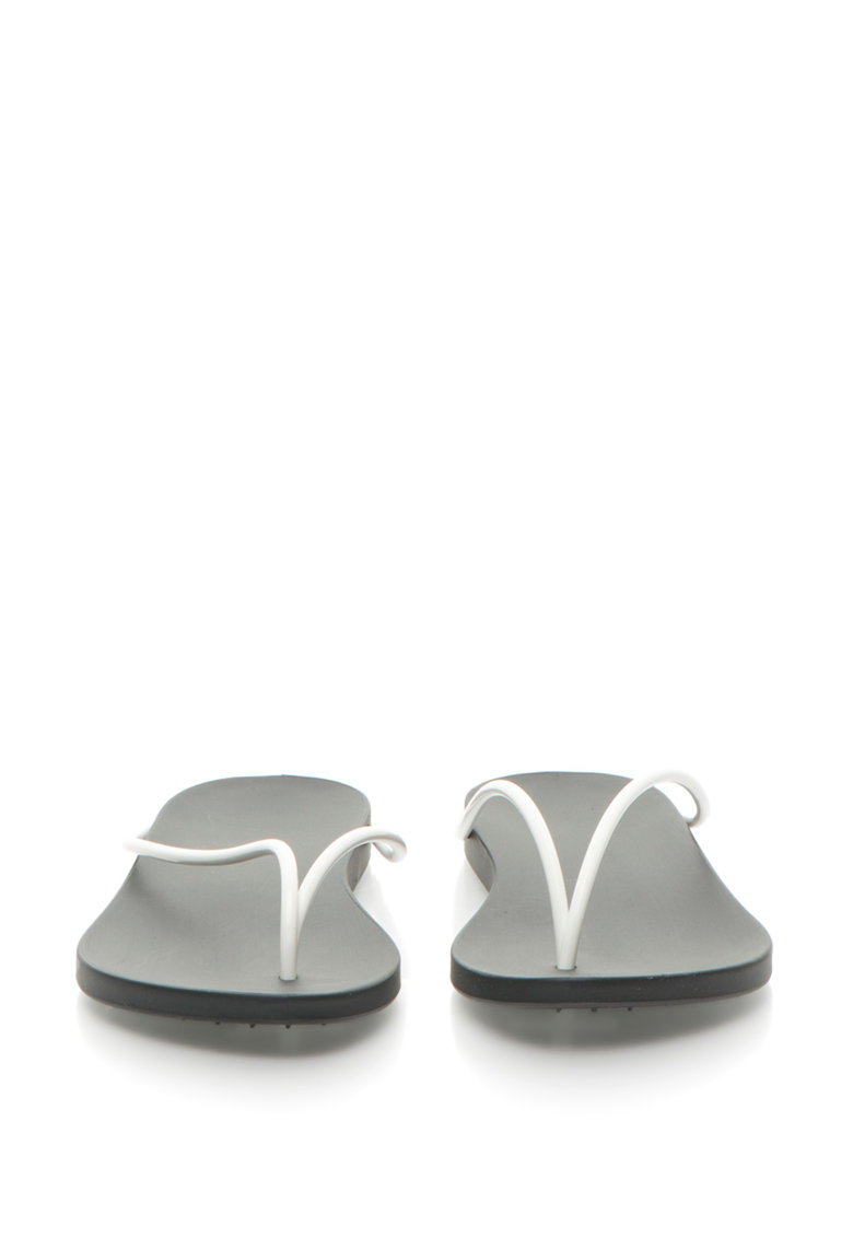 Ipanema Papuci flip-flop Philippe Starck
