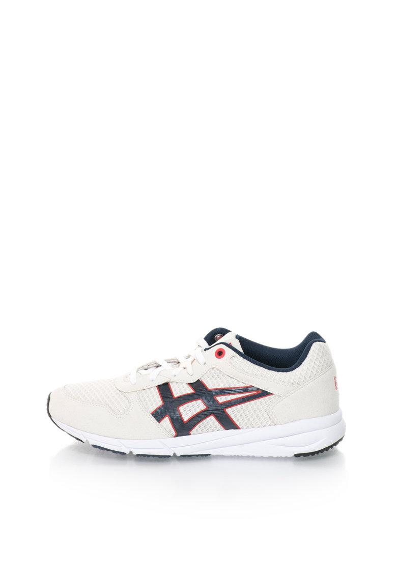 Onitsuka Tiger Pantofi sport Shaw Runner
