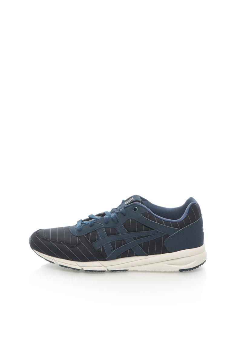 Pantofi Sport In Dungi Shaw Runner