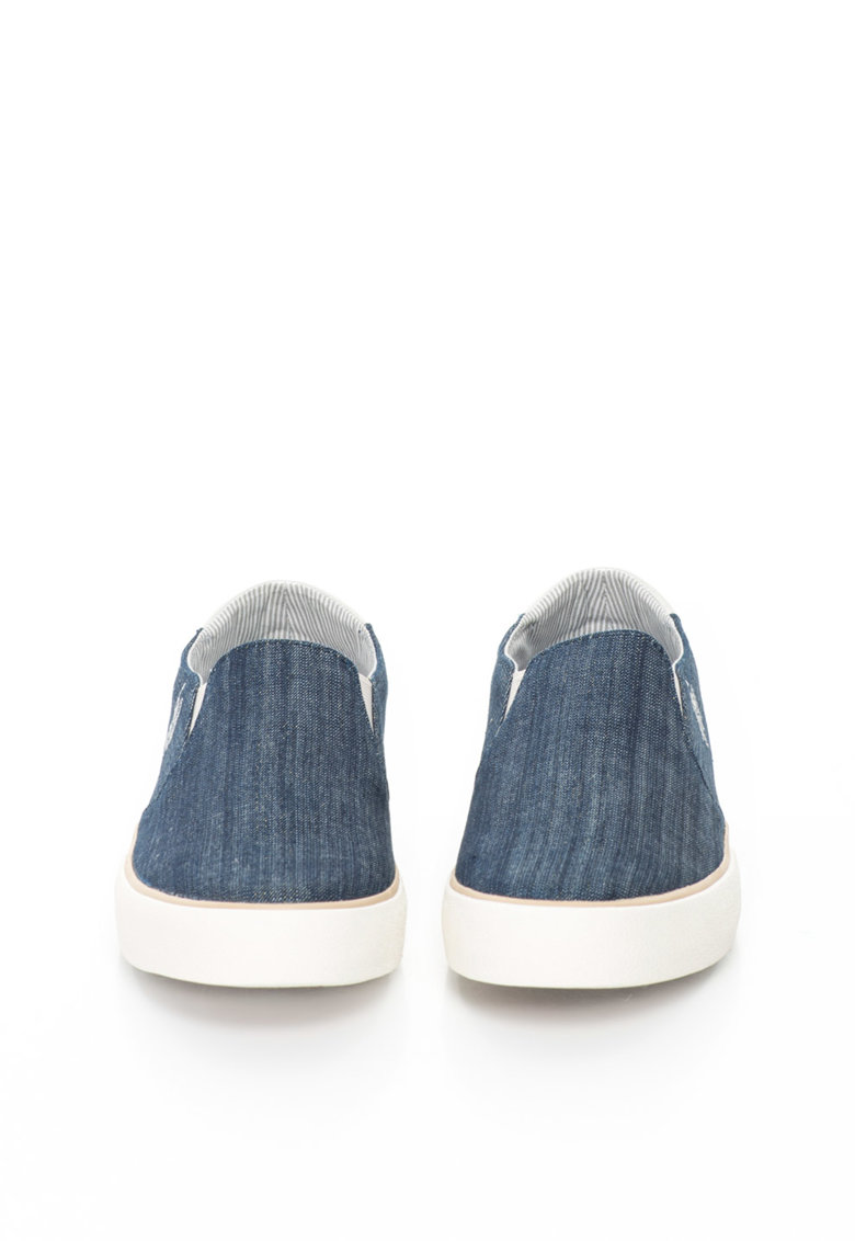 US Polo Assn Pantofi slip-on de panza Ruth