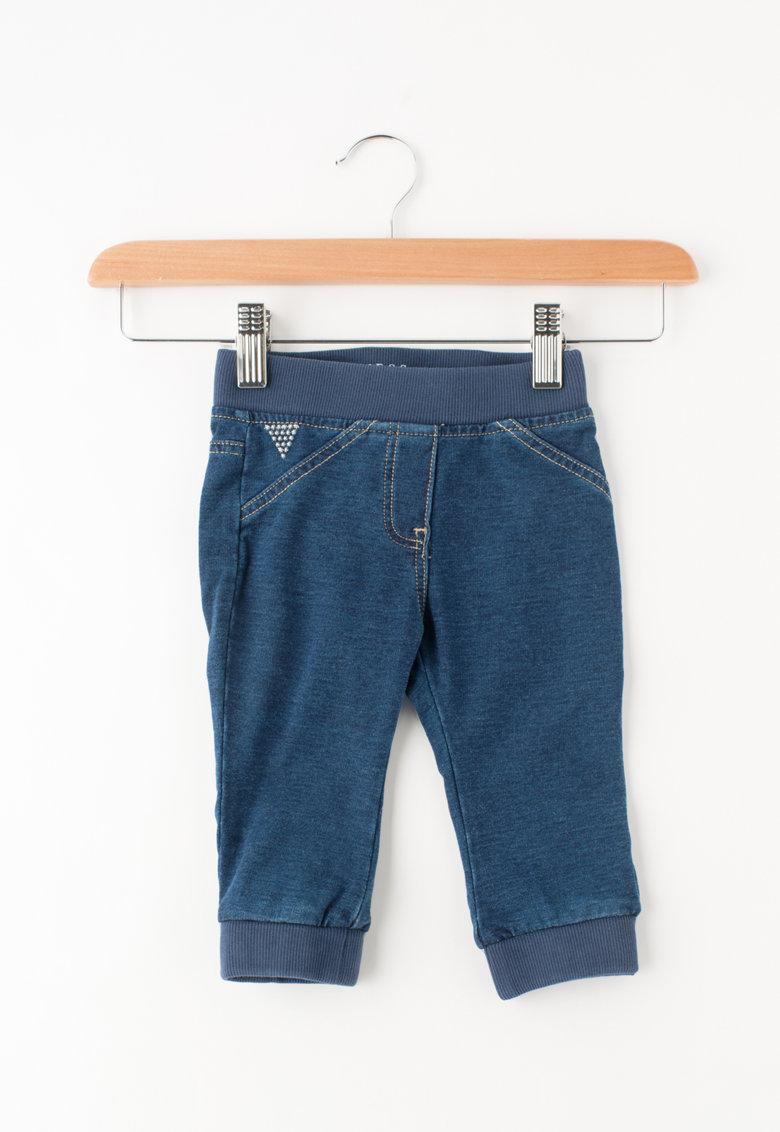 GUESS JEANS Pantaloni jogger