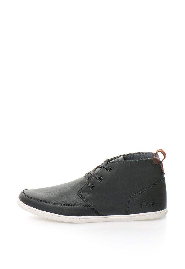 Pantofi casual de piele Symmons