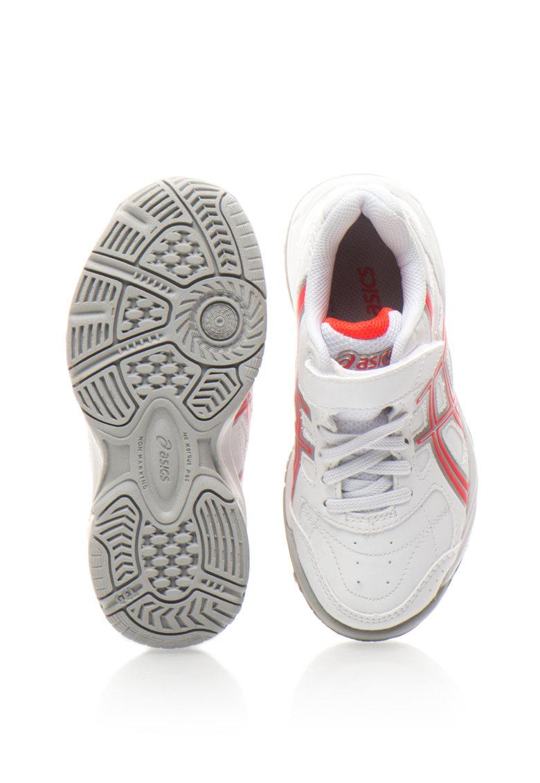 Pantofi sport Pre Estoril Court PS