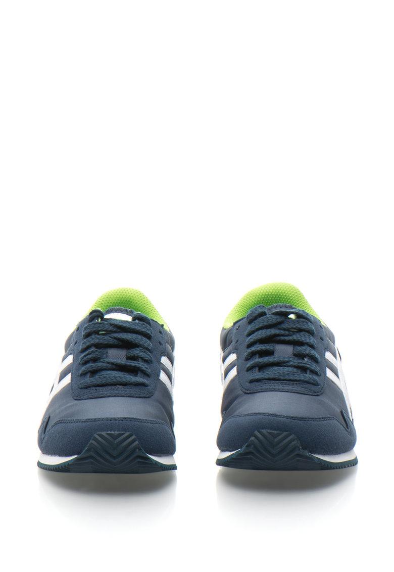 Asics Pantofi sport cu logo SUMIYAKA GS