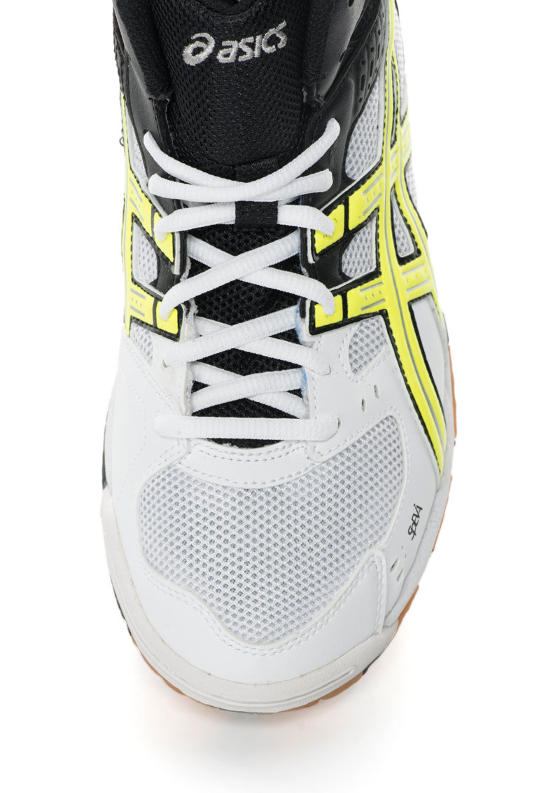 Asics Pantofi sport GEL TASK MT