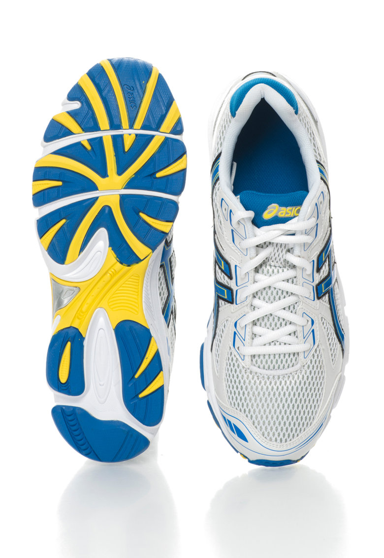 Pantofi Sport Gel Ikaia 4