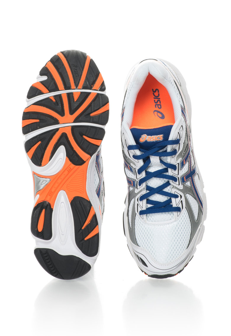 Asics Pantofi sport GEL IKAIA 4