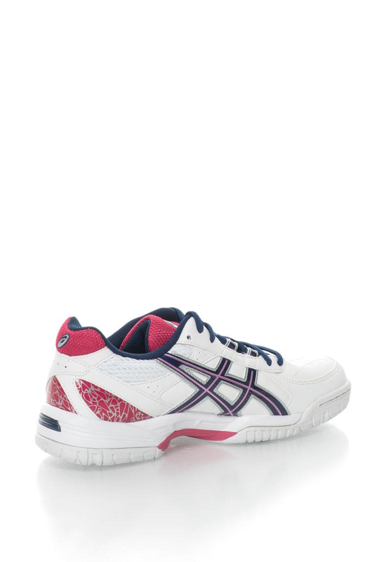 Asics Pantofi sport GEL-PIVOT 9