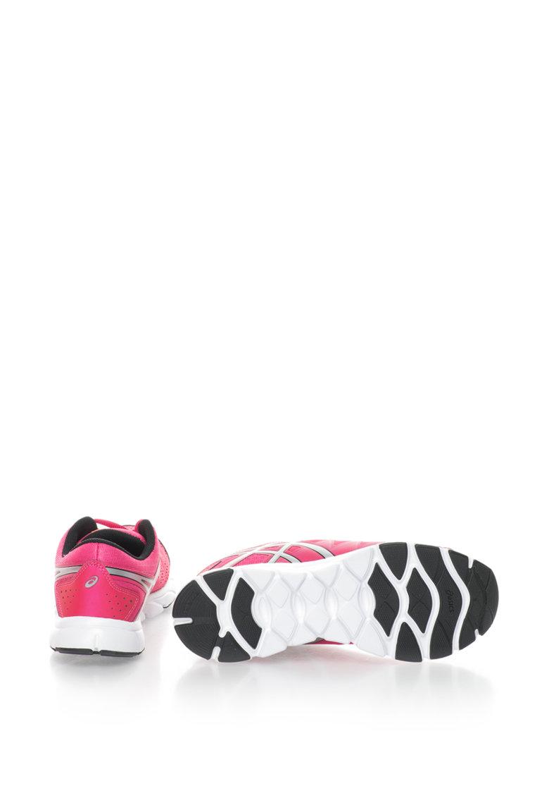 Asics Pantofi sport GEL-EVATION 2