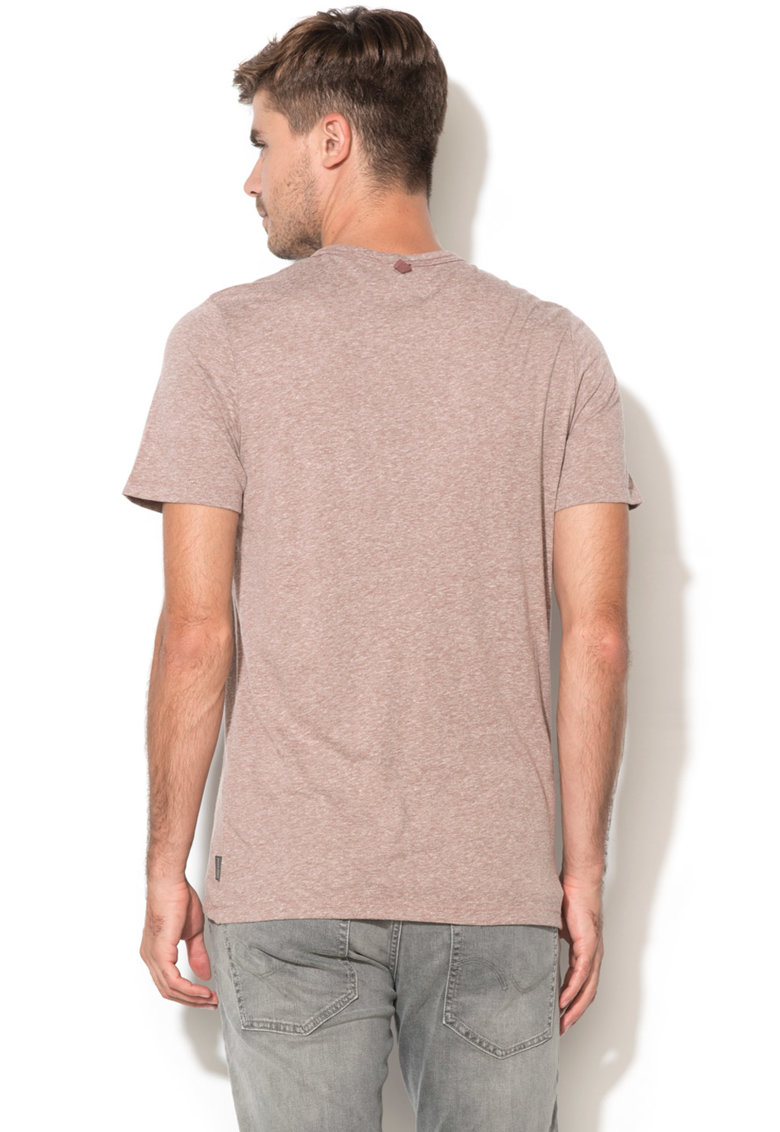 JackJones Tricou slim fit String