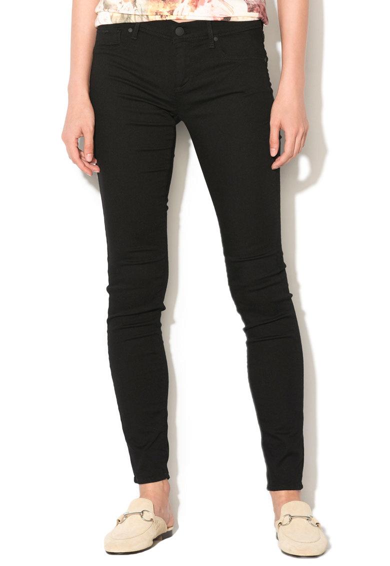 GAS Pantaloni skinny Sumatra