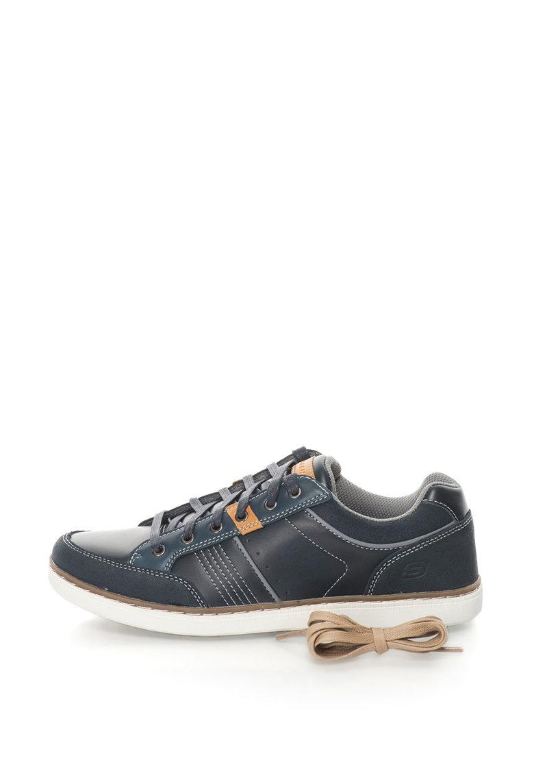 Skechers Pantofi sport classic fit Lanson