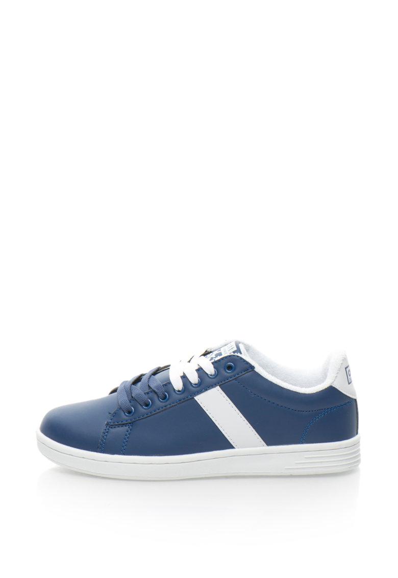 Alcott Pantofi sport de piele sintetica