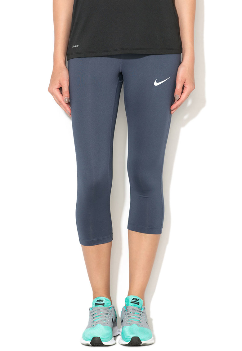 Nike Pantaloni cu dri-fit  Essential