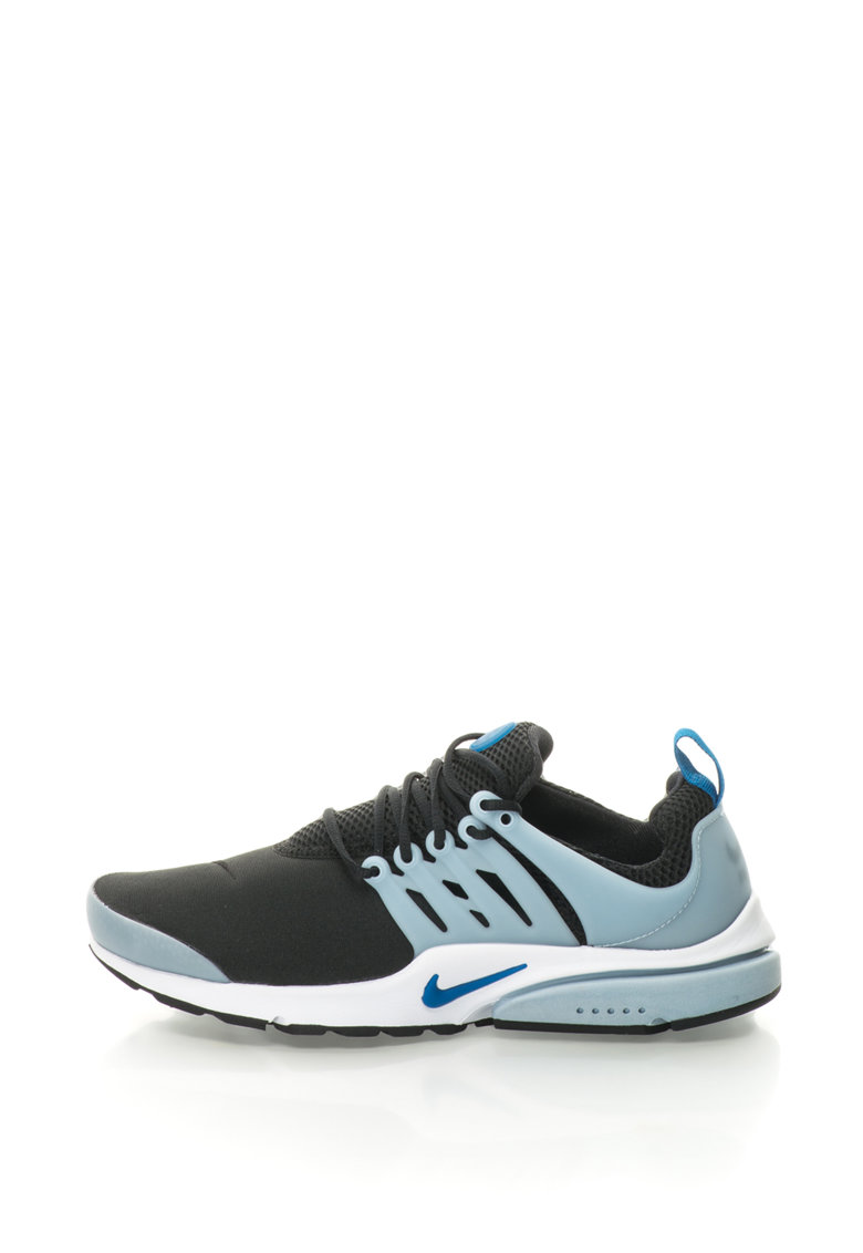 Pantofi sport Air Presto Essential de la Nike – 848187-016