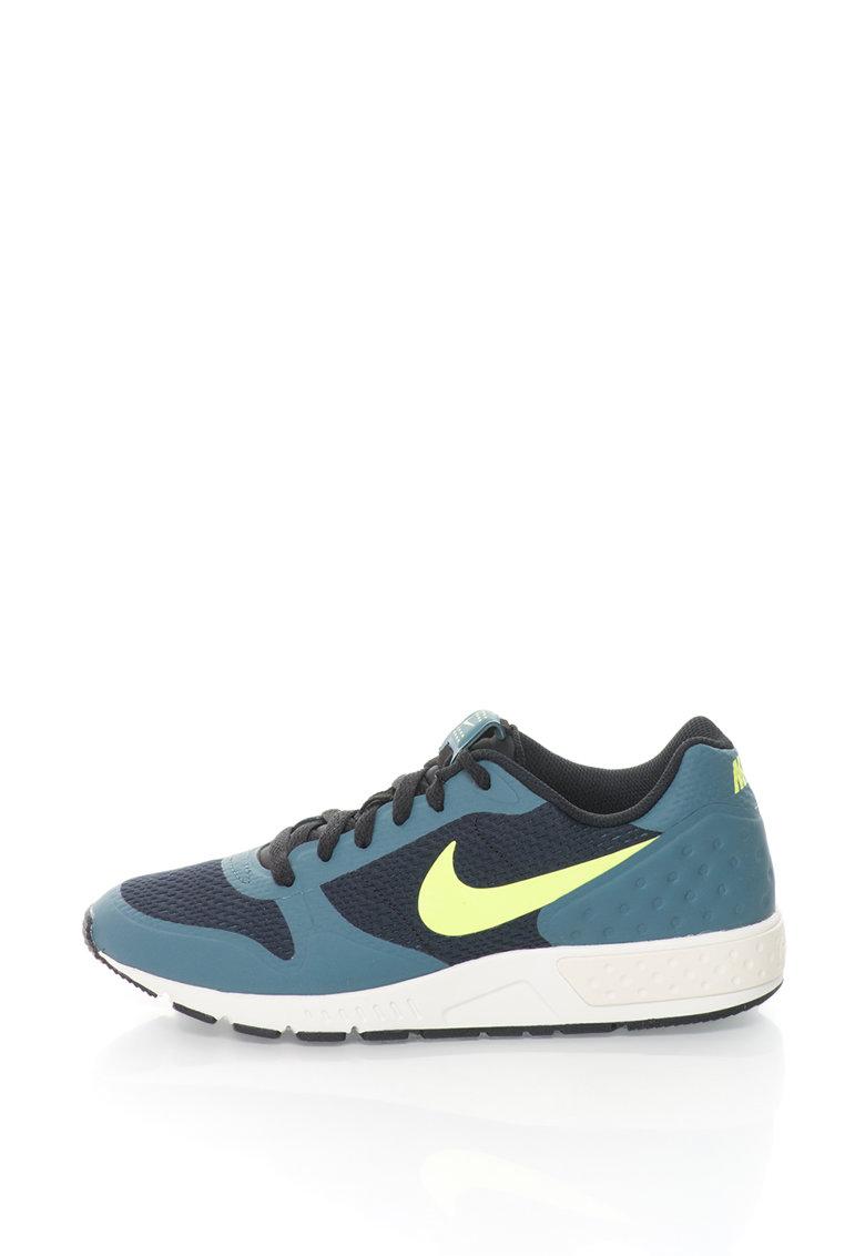 Nike Pantofi sport Nightgazer