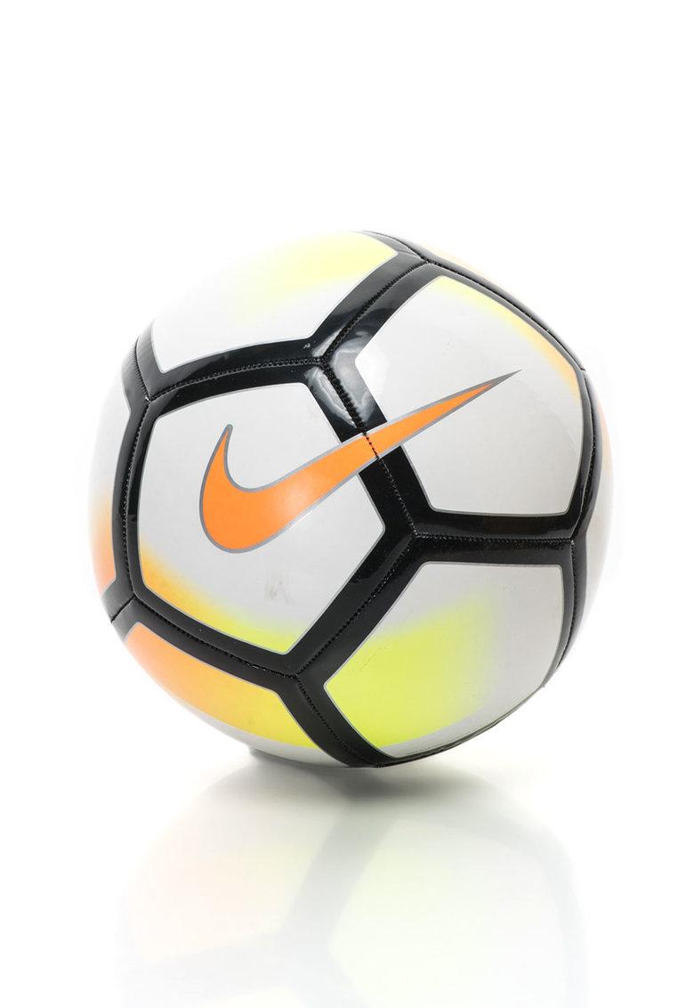 Minge de fotbal Pitch de la Nike