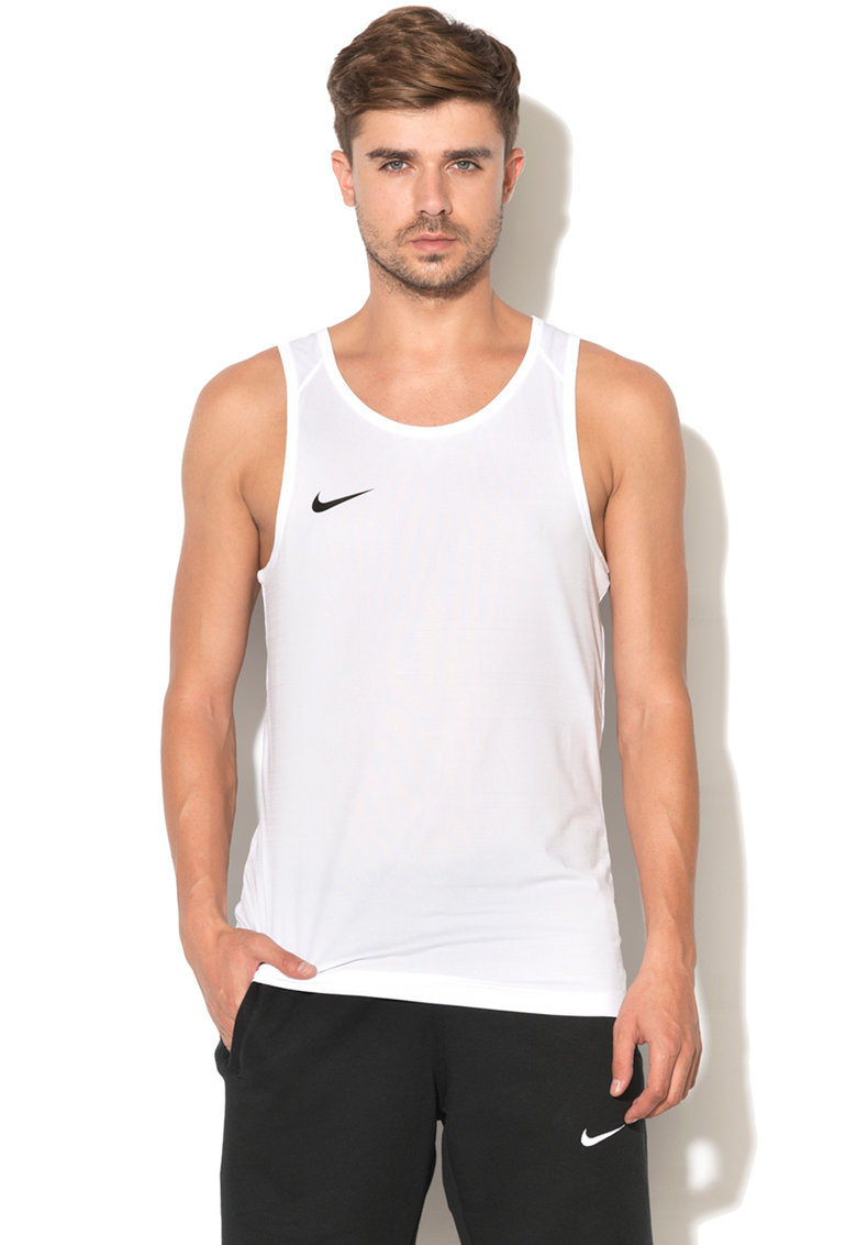 Nike Top pentru baschet