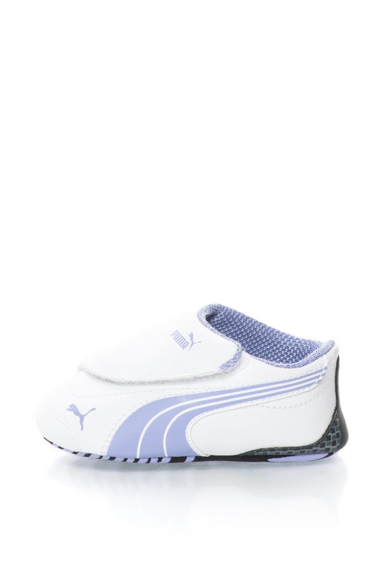 Puma Pantofi cu velcro Drift Cat III Crib
