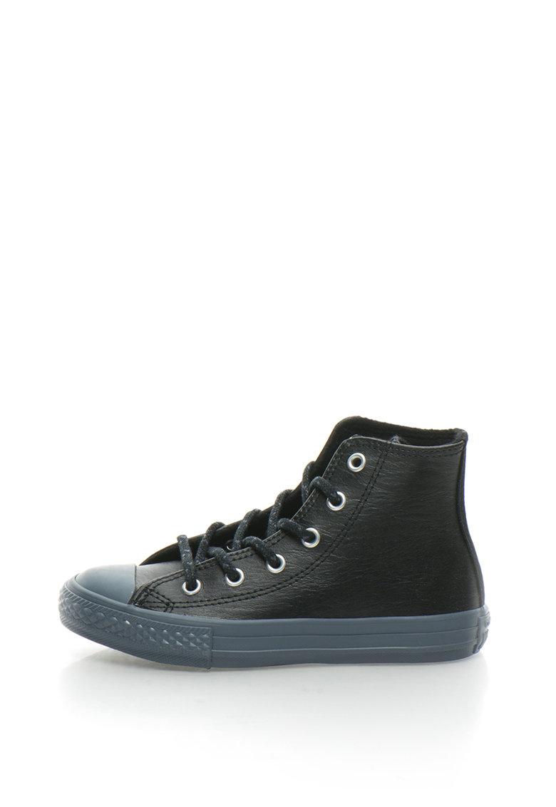 Pantofi sport inalti Chuck Tailor All Stars