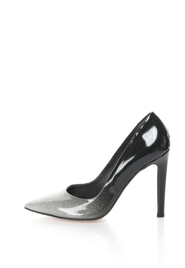 Roberto Botella Pantofi clasici cu toc inalt