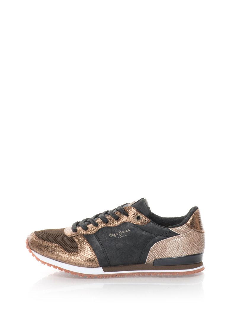 Pepe Jeans Pantofi sport Gable