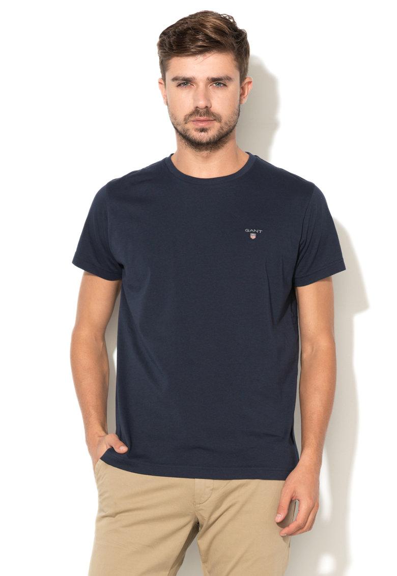 Gant Tricou regular fit The Original